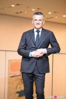 Volkswagen 2014 Pre-New York International Auto Show Reception #95
