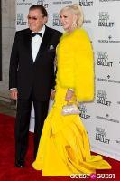 NYC Ballet Spring Gala 2013 #72