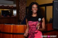 Sip With Socialites February Happy Hour #36