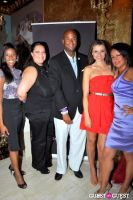 Sip with Socialites @ Sax #18