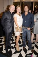 Sergio Rossi Party at Bal Harbour Shops #11