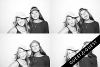 IT'S OFFICIALLY SUMMER WITH OFF! AND GUEST OF A GUEST PHOTOBOOTH #31