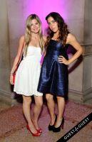 Metropolitan Museum of Art Young Members Party 2015 event #30