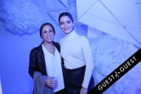 Glade® Pop-up Boutique Opening with Guest of a Guest II #92