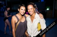 Design Army X Karla Colletto Pool Party #68