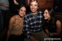 Guestofaguest Xmas Party #112