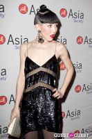 Asia Society's Celebration of Asia Week 2013 #39