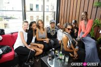 Everyday People Brunch at The DL Rooftop celebrating Chef Roble's Birthday #78