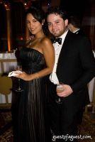 Michelle Huerfano and Danny Estrada
