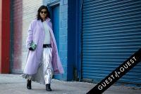 NYFW Street Style Day 5 #17