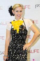 The 2013 Prize4Life Gala #78