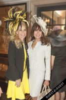 Socialite Michelle-Marie Heinemann hosts 6th annual Bellini and Bloody Mary Hat Party sponsored by Old Fashioned Mom Magazine #72
