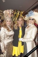 Socialite Michelle-Marie Heinemann hosts 6th annual Bellini and Bloody Mary Hat Party sponsored by Old Fashioned Mom Magazine #102