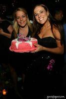 Sara Oremus' 21st Birthday at Greenhouse #7