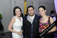 2014 Chashama Gala #97