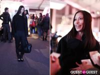 From the Tents: Natalie's Real Life Picks From Lincoln Center #47