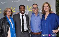 3rd Annual Celebrate Sundance Institute Los Angeles Benefit #30