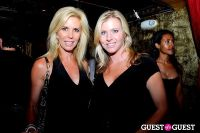 Sip with Socialites @ Sax #34