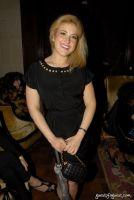 Michelle Smoller