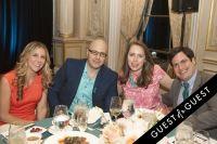 Ovarian Cancer National Alliance Teal Gala #39