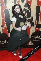 Heidi Klum's 15th Annual Halloween Party #57