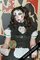 Heidi Klum's 15th Annual Halloween Party #56