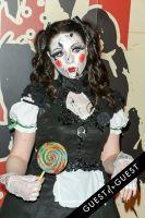 Heidi Klum's 15th Annual Halloween Party #55