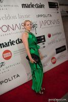 Handbag designer Michelle Vale