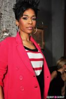 Sonia Rykiel pour H&M Knitwear Collection #48