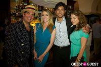 Tallarico Vodka hosts Scarpetta Happy Hour at The Montage Beverly Hills #86
