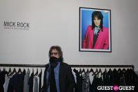 Mick Rock Book Release #19