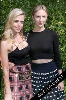 Chanel's Tribeca Film Festival Artists Dinner #151