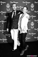 Dom Perignon & Jeff Koons Launch Party #105