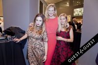Hadrian Gala After-Party 2014 #20