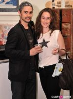 Ed Hardy:Tattoo The World documentary release party #11