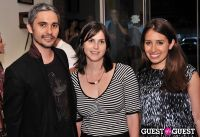 Ed Hardy:Tattoo The World documentary release party #71