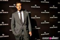 Roger Dubuis Launches La Monégasque Collection - Monaco Gambling Night #128