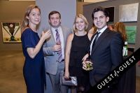 Hadrian Gala After-Party 2014 #46