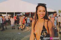 Coachella 2014 Weekend 2 - Sunday #56