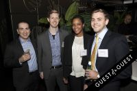 Hedge Funds Care hosts The Sneaker Ball #85