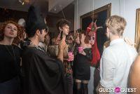 Galore Magazine Kick-Off Party #7
