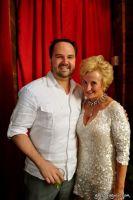 Mike Dreeland, Eileen Hickey-Hulme