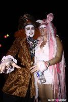Nocturnal Fest 2010 #6