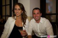 Tallarico Vodka hosts Scarpetta Happy Hour at The Montage Beverly Hills #10