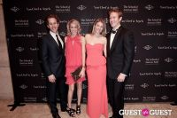 The School of American Ballet Winter Ball: A Night in the Far East #86