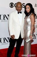 Tony Awards 2013 #249