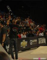 Street League Skateboard Tour  #4