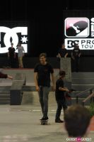 Street League Skateboard Tour  #41