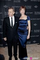 The School of American Ballet Winter Ball: A Night in the Far East #167