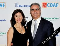 Children of Armenia Fund 11th Annual Holiday Gala #132